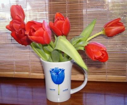 tulips_mug_web1